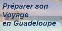 Vos vacances en Guadeloupe