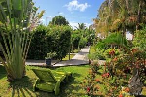 jardin_creole_guadeloupe