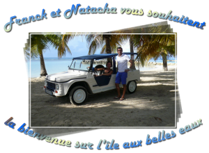 location-voiture-guadeloupe
