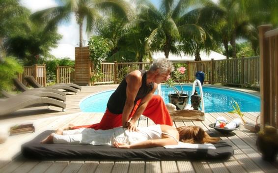 massage-saint-francois