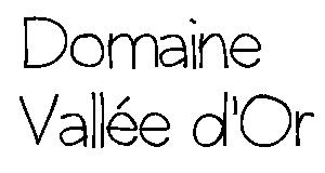 Domaine Vallée D'or