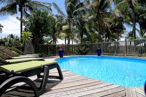 piscine-bungalow-guadeloupe