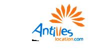 fiche-logo-antilles-location